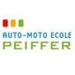 Peiffer Logo