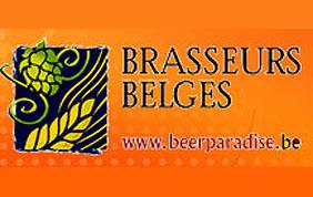 A BRUXELLES, la bière a son musée