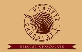 Tout sur le chocolat à BRUXELLES