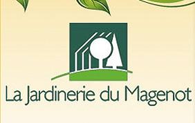 JARDINERIE DU MAGENOT - Etalle