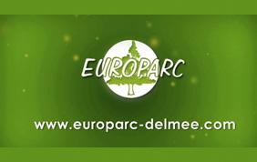 logo Europarc