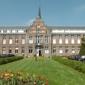 HP DU BEAU VALLON – Hôpitaux à Namur
