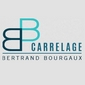 Bertrand Bourgaux Logo
