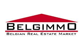 Belgimmo : votre portail immobilier en Belgique