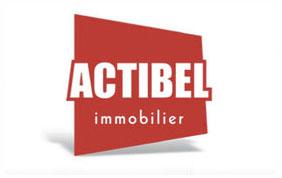 ACTIBEL IMMOBILIER - Namur