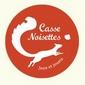 logo Casse-noisette