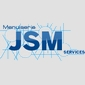 Logo JSM Services