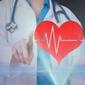 médecin et coeur