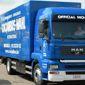 camion cocquibus