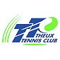 TENNIS CLUB - Theux