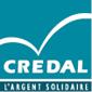 CREDAL – Louvain-la-Neuve