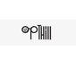 Logo Opthill