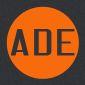 ADE EXPRESS - Schaerbeek