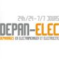 logo depan-elec