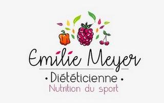 Emilie Meyer Logo