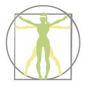 Logo Equilibre et Vous