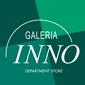 Logo galerie Inno
