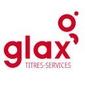 Glax Logo