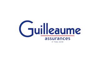 Logo Bureau Guilleaume