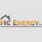 HC Energy Logo