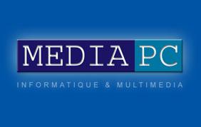 Media PC à BRUXELLES