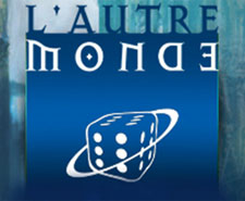 L'AUTRE MONDE - Liège
