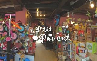 magasin de jouets