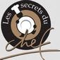 Les secrets du chef Logo