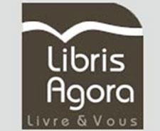 Libris Agora, votre librairie du Brabant wallon