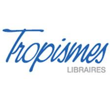 Votre librairie en plein coeur de BRUXELLES