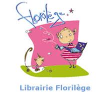 Votre librairie Florilège dans la province du HAINAUT