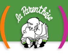 LA PARENTHÈSE - Liège