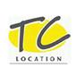 TC LOCATION - Ixelles