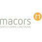 Logo Macors