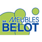Logo Meubles Belot