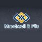 Logo Mandreoli & Fils