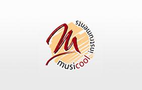 MUSICOOL - Binche