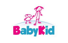 Cadeaux pour bébés et enfants à NAMUR