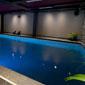 piscine intérieure o'smoz