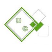 Olivier Crucifix Logo
