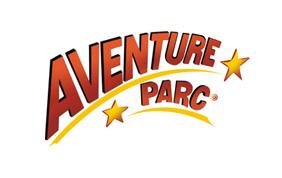 Aventure Parc à WAVRE