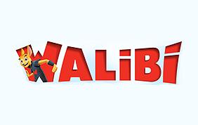 Walibi à WAVRE