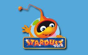 Stardust Park à BRUXELLES