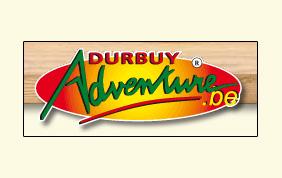 L'aventure est à DURBUY