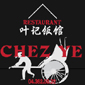 CHEZ YE – Soumagne