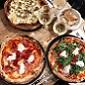 Restaurants italiens
