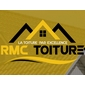 Logo RMC Toiture
