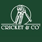CRICKET & CO - Ottignies