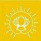 Vivre Carpe Diem logo