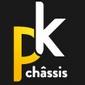 Logo PK Châssis